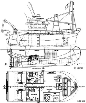 motorcycle wiring block with Engine Block Designs on Gri 6644 Wiring Diagram further Small Motorcycle Fuse Box as well Watch furthermore Daihatsu Wiring Diagrams likewise Stihl Fs 36 Parts Diagram Wiring Diagram And Fuse Box Diagram Within Stihl Fs 80 Parts Diagram.