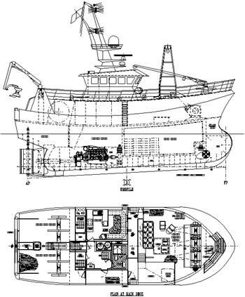 Ls1 Engine Specs