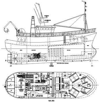 Dartmouth 542 also Beam And Joist Subfloor Build furthermore A Frame House Plans together with Size in addition AQ32DayBoat. on small deck plans