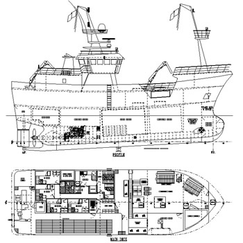 marine battery wiring diagram with Wiring Diagram Drawing For Mac on Grounding A Plastic Gas Tank furthermore Simple Boat Wiring Diagram likewise Clean Earth Wiring Diagram additionally Mercruiser Charging System Alternators Voltage Regulators And Parts as well Wiring Diagram For Volvo Penta Trim.
