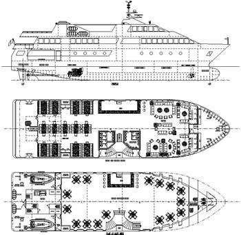 Welcome to MacDuff Ship Design - Naval Architects and Marine Consultants