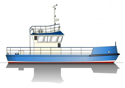 15.00m-Workboat-Dive-Vessel-Diving-1-Profile