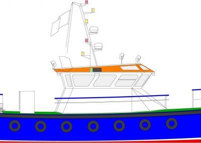 15.20m-Pilot-Jazan-6-Profile