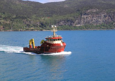 25.00m-Workboat-Cargo-Gina-Mary-Inverlussa-Photo-02