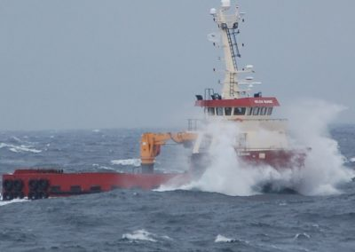 26.75m-Workboat-Helen-Burnie-Photo