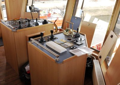 26.75m-Workboat-Helen-Burnie-Photo-05
