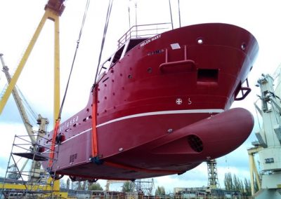 27.50m-Workboat-Helen-Mary-Photo-02