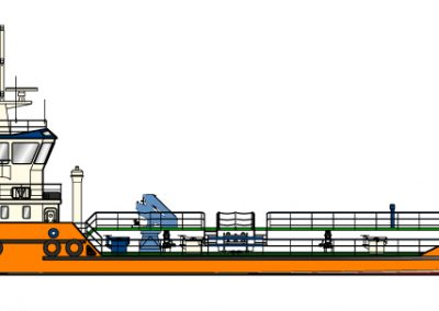 46.00m-Workboat-Oil-Separation-Barge-Torgem-Profile