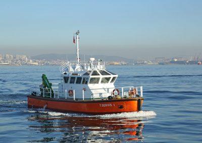 14.90m-Service-Vessel-Photo-02