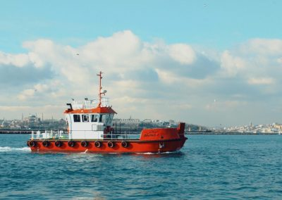 15.00m-Workboat-Dive-Vessel-Photo-01
