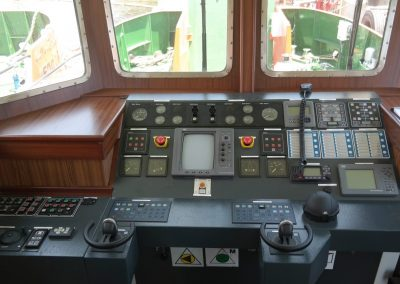 15.00m-Workboat-Dive-Vessel-Photo-02