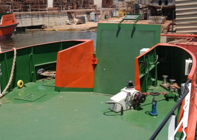 15.00m-Workboat-Dive-Vessel-Photo-03