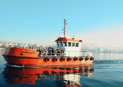 15.00m-Workboat-Garbage-Vessel-Photo-01
