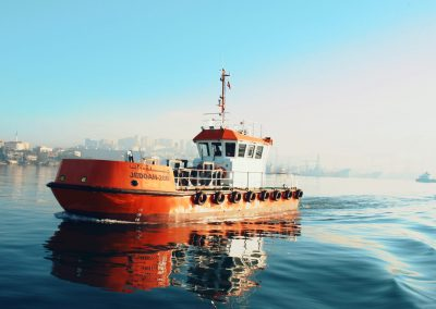 15.00m-Workboat-Garbage-Vessel-Photo-02