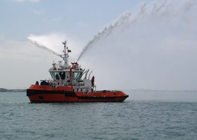 25.00m-ASD-Tug-Photo-02