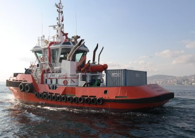 25.00m-ASD-Tug-Photo-05