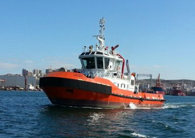 30.00m-ASD-Tug-Photo-03