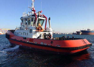 30.00m-ASD-Tug-Photo-04