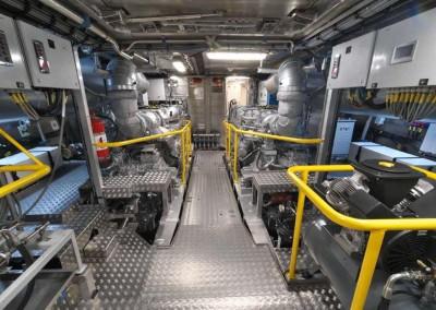 21.40m Pilot Vessel E.R. Photo