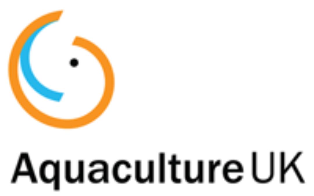 Aquaculture Exhibition, Aviemore.