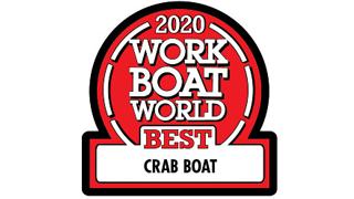 Best Crab Boat 2020